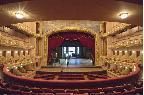 026-theatre-stage.jpg