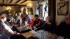 Xmas lunch at the Red Lion 3