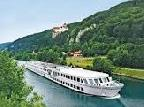 May/June: Rhine Cruise