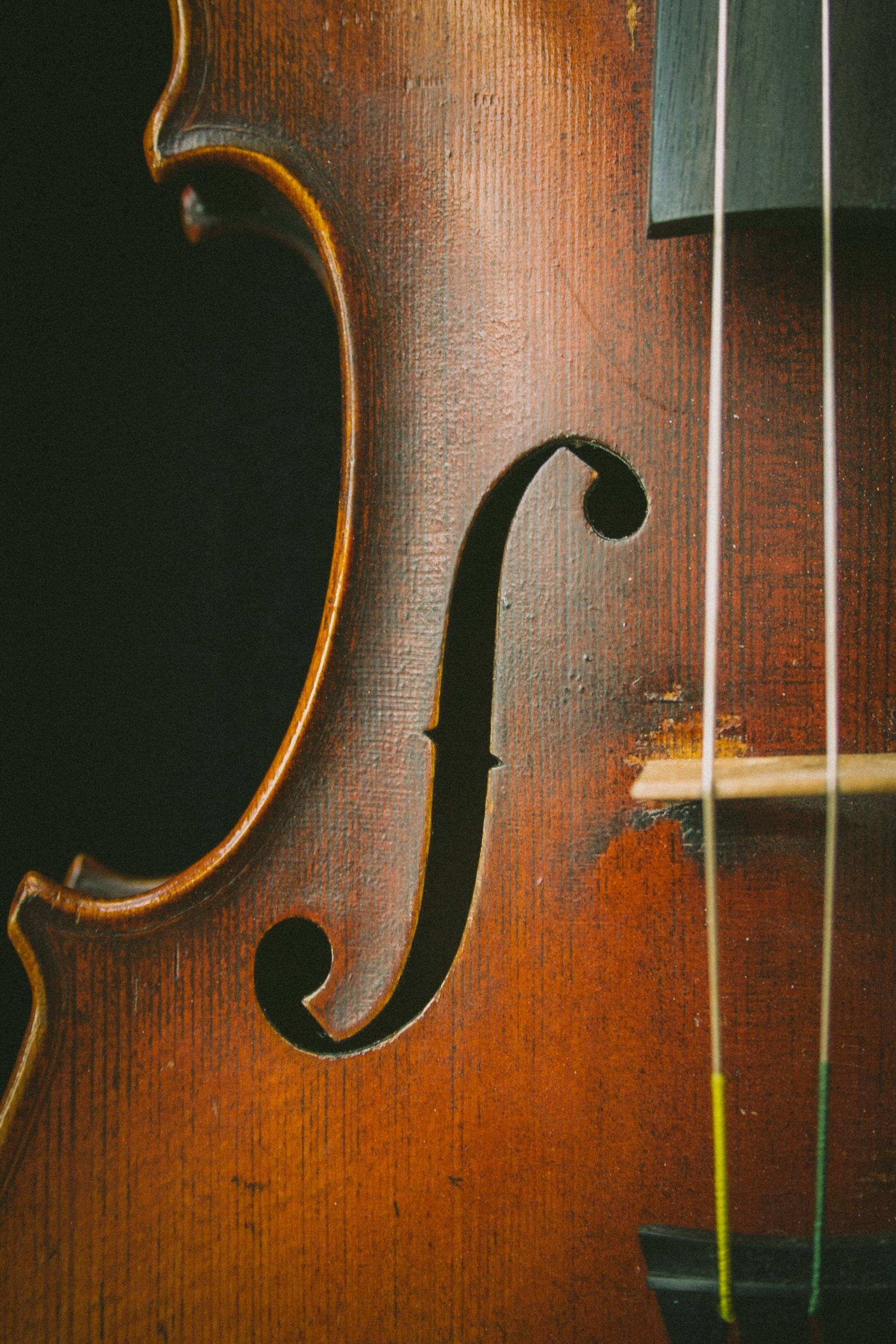 Classical Music Group