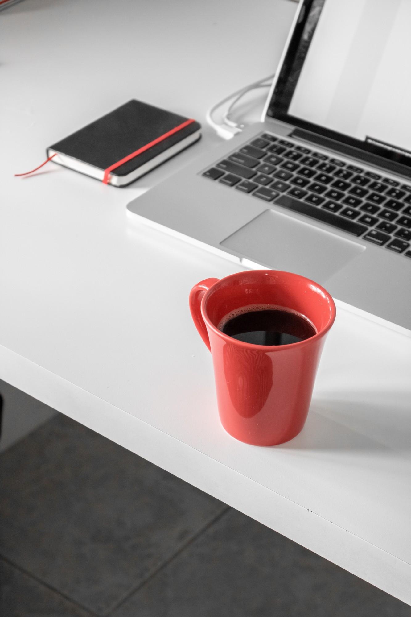 Computer (and coffee) Club