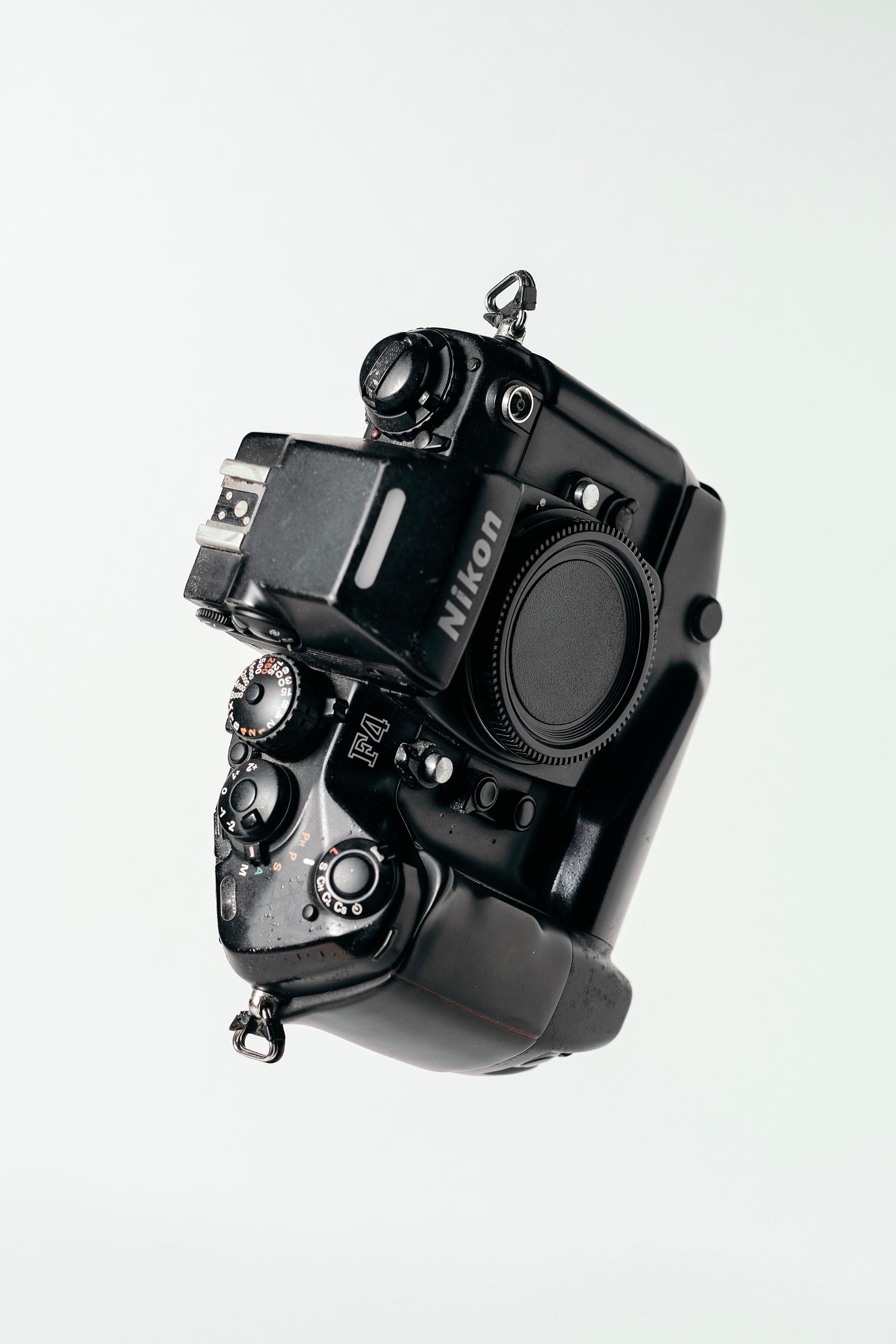 Digital Photography Group