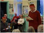 2015 Xmas 15 Humorous Recitations