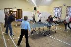Table Tennis Group