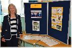 AGM Display 2015