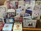 Christmas Cards 12 Oct 2017