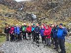 All Weather Walking Groups