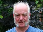 Bob Munson