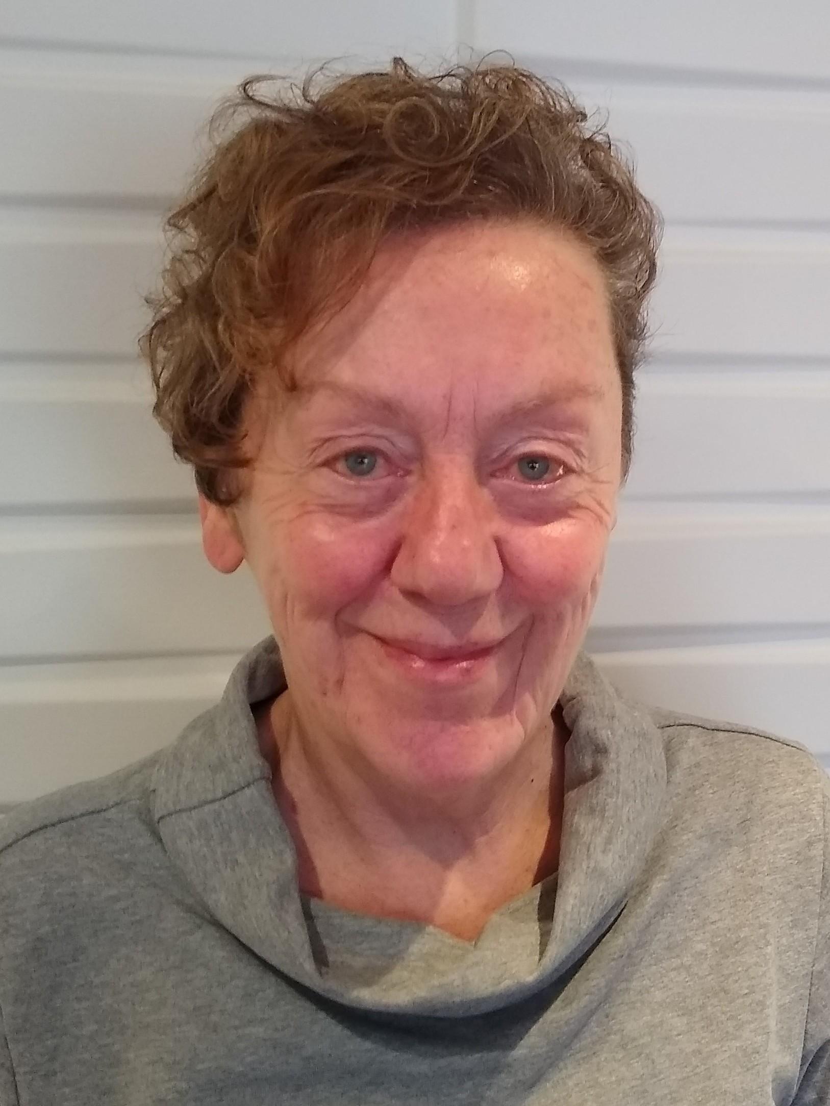 Lindsay - trustee