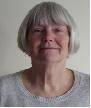 Joan - trustee