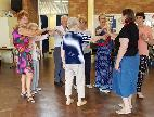Country Dance Group (1)