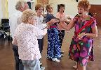 Country Dance Group (2)