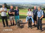 Clent Hills 4th August 2017