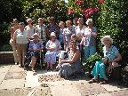 Our Gardening Group