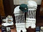 Early Cricket Pads