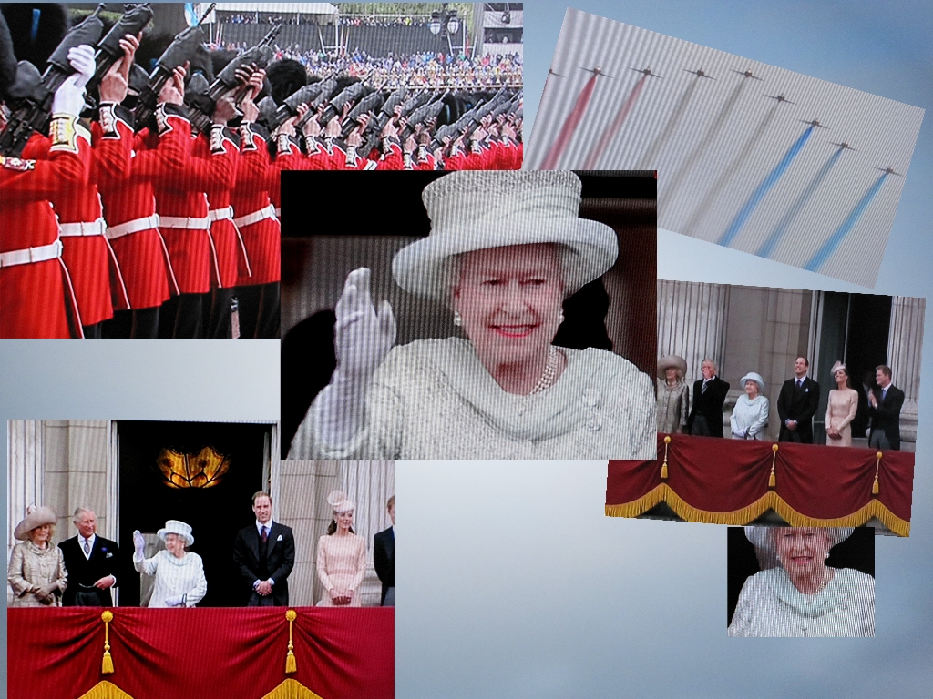 Jubilee collage 2