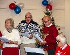 2019_Christmas_Party_10