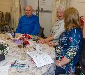 2019_Christmas_Party_5