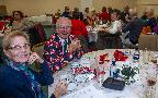 2019_Christmas_Party_6