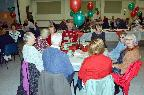 DECEMBER 2018 (1) - CHRISTMAS PARTY