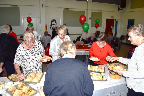 DECEMBER 2019 (1)  -  Christmas Party