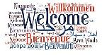 A warm welcome is waiting for you...