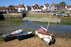 Emsworth