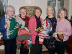 Knitted with Love from Exmouth