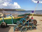 Filey & District