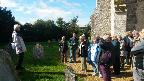 Damerham Village Tour