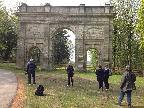 Parlington Walk 2