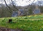 Stoneywell Cottage - 04/04/18