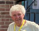 Bill Maxted