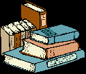 Books groups