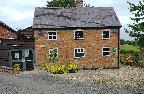 Burton Overy Village Hall