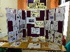 Family History Display Open Day 2019