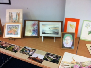 AGM Art Exhibits 3