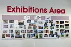 Photography Group Exhibition