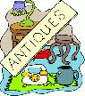Antiques1