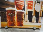 Fullers What it is all about - Nov18