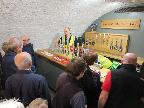 Fullers Time to Sample the Beer - Nov18