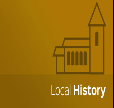 localhistory.png