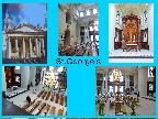 St Georges Collage Jan20