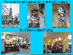 St Giles Collage jan20