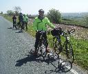 Ughill ride 10 May 2017