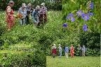 Quaker Community Visit 23 June 2015