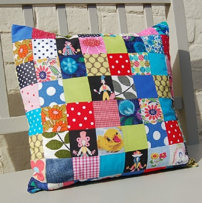 patchworkquilting01.jpg