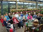Dobbies Seminar Group