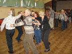 Barn Dance 1 Oct 2015