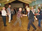 Barn Dance 2 Oct 2015